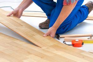 Orlando Flooring Company